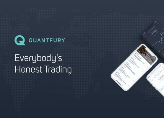 quantfury_trading_signals