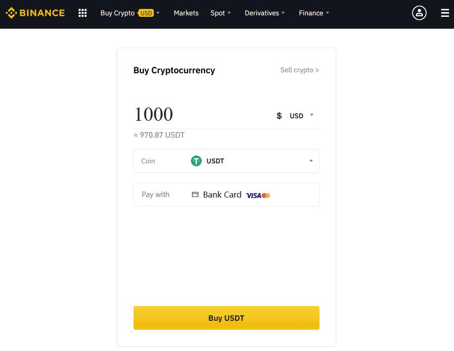 buy_usdt_binance