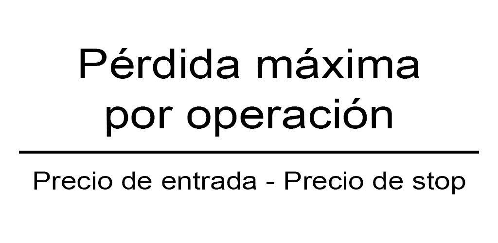 formula_posicion_trading_quantfury