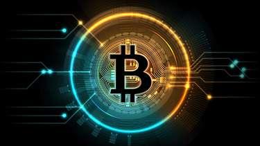 Bitcoin aplastó la ruptura