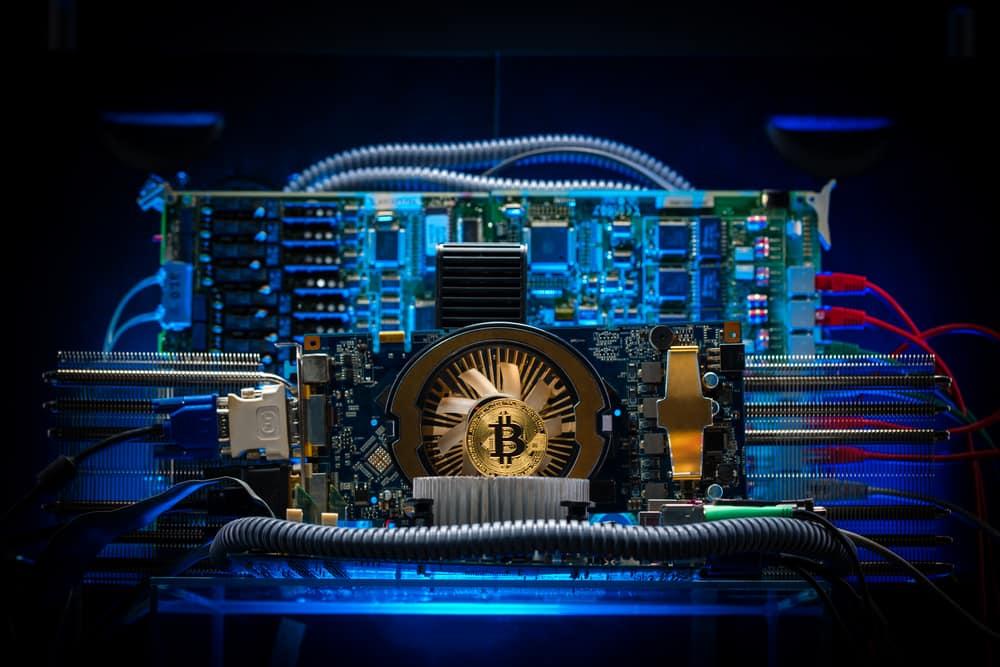 Bitcoin a 10.000 $ es noticia de ayer