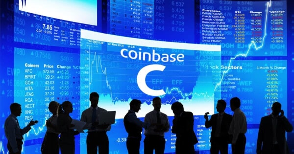 Coinbase IPO: 11 cosas que debe saber