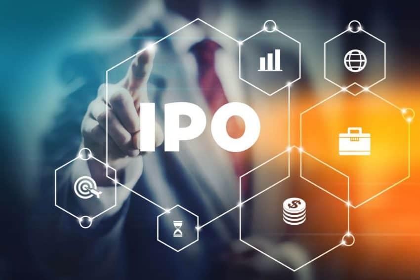 5 próximas IPOs para ver de cara al 2021