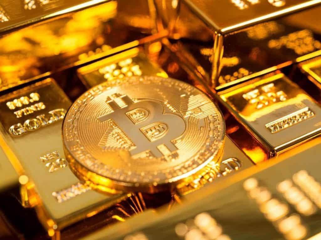 Bitcoin alcanzará nuevos máximos en los próximos meses