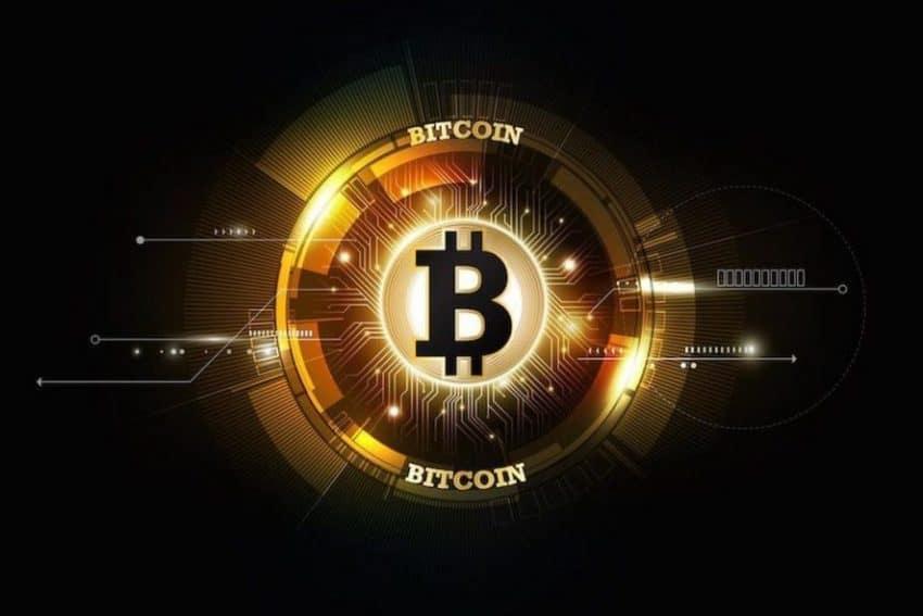La próxima oferta pública inicial de Coinbase para Bitcoin