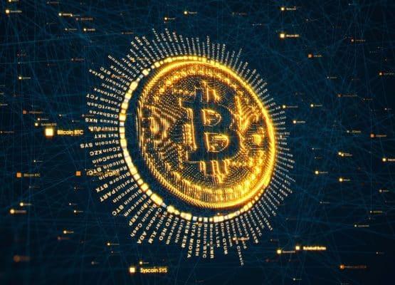 Invierta en Bitcoin ahora porque no se detendrá pronto