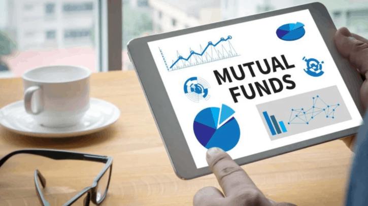 Fondos Mutuos Inmobiliarios