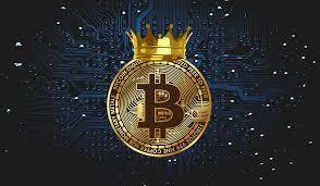 Predicción del precio de Bitcoin 2021