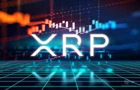 XRP: El precio de las acciones de Ripple sube a un máximo de 2 años