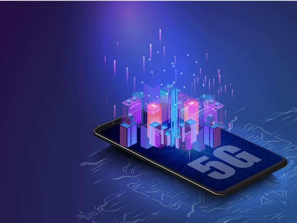estrategias basadas en factores para comprar acciones 5G