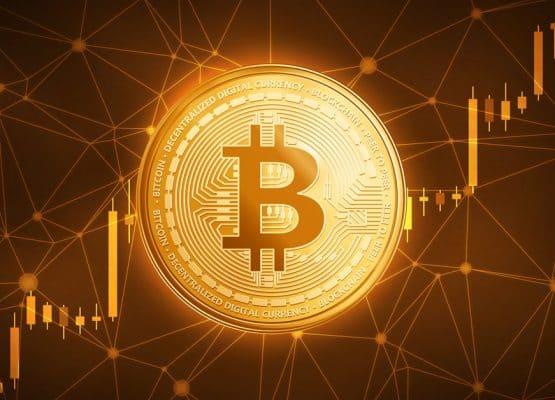 Los fundamentos los que pueden llevar a Bitcoin a $ 50000