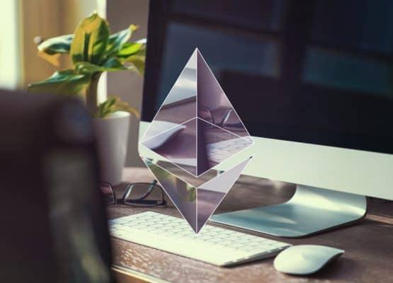 Ethereum podría ser enorme si las finanzas descentralizadas funcionan