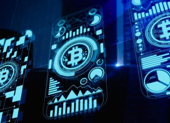 Adopción aún más amplia de Bitcoin en 2021: este es el motivo