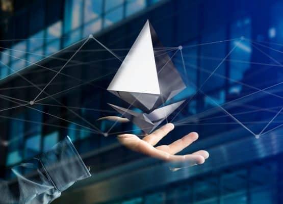 Por qué Ethereum es la alternativa más convincente a Bitcoin hoy