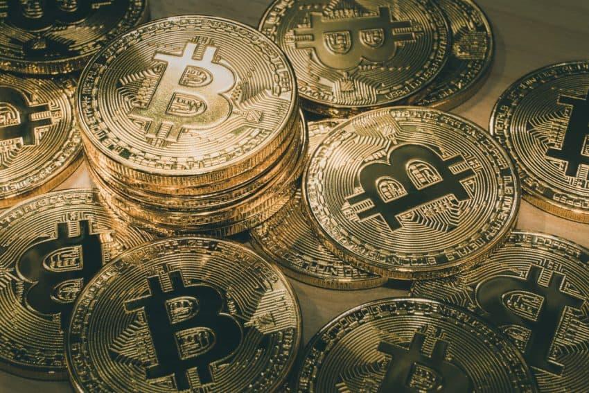Bitcoin Outlook: Mi mantra para 2021 puede hacerte ganar dinero