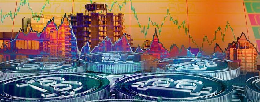 Cash Is Dying - Larga vida a la criptomoneda Bitcoin