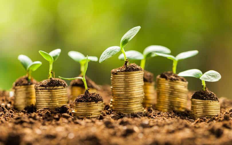 Las 7 mejores startups que puede comprar en SeedInvest ahora mismo
