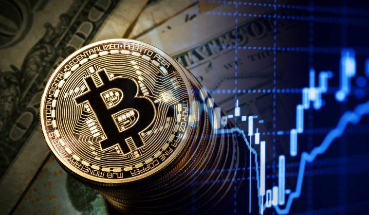 Bitcoin no es una estafa, pero tampoco lo es para mí