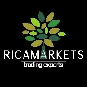 logo_ricamarkets