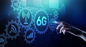 Apple contratará ingenieros de 6 y hologramas móviles para 2030