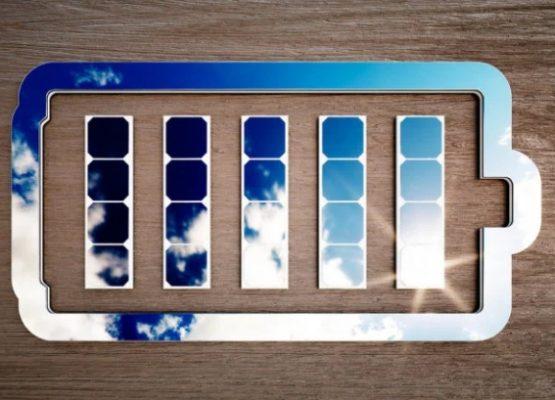 4 consejos para invertir en la revolución de las baterías de litio