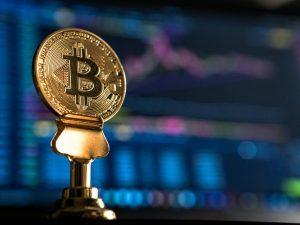 Bitcoin es una compra ya que se dirige a nuevos máximos pronto