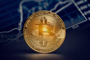 Cómo Bitcoin tiene sentido como activo en términos económicos