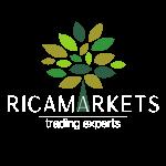 RicaMarkets – Señales de Trading – Coaching de Inversión