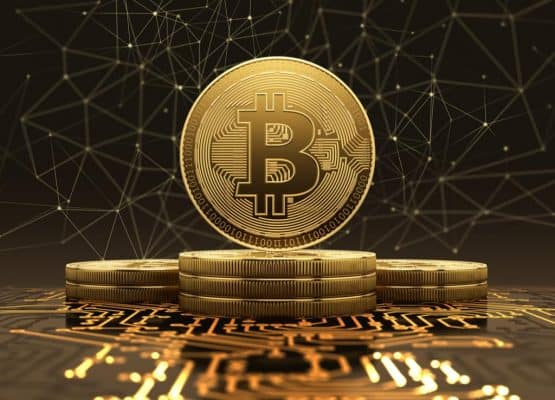 Los mejores días de Bitcoin están por venir