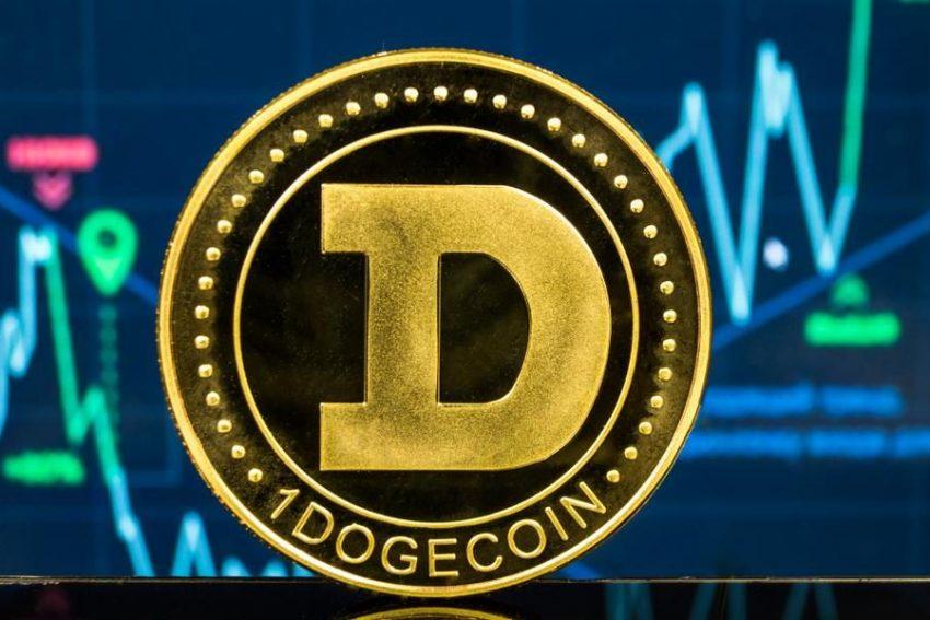 Dogecoin necesita más que sentimiento para ser relevante