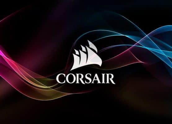 La caída posterior a las ganancias de Corsair Gaming