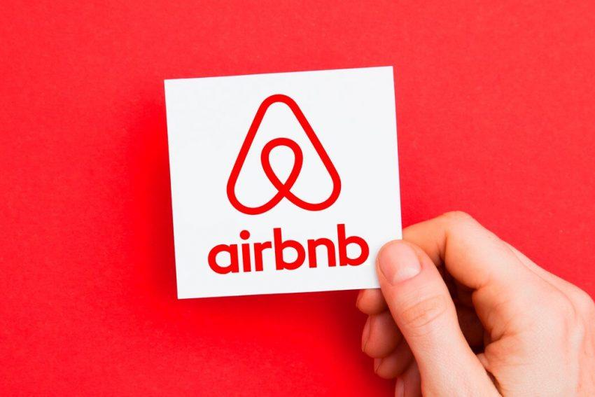 Por qué las acciones de Airbnb tienen un enorme potencial a largo plazo