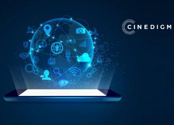 Las acciones de Cinedigm siguen siendo baratas a pesar del crecimiento