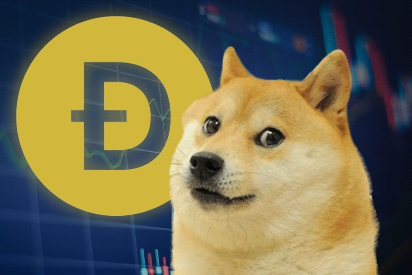 Un ETF para mantener Dogecoin y otras criptomonedas sería ideal