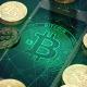Los grandes bancos se están moviendo hacia la adopción de Bitcoin