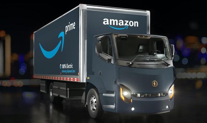 El pedido de Amazon hace que Northern Genesis sea una compra sólida