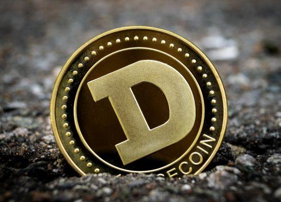 Dogecoin comenzó como una broma con algunas especulaciones serias