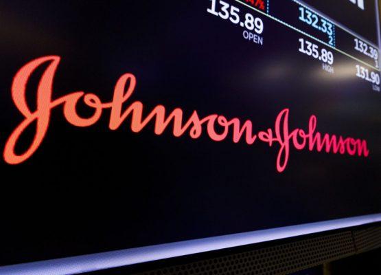 Johnson & Johnson es una acción para comprar y conservar para siempre