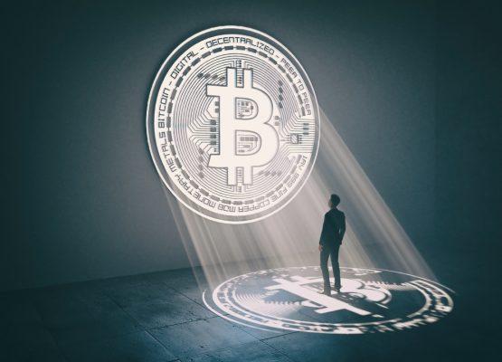 Todavía puede comprar un poco de Bitcoin para su tranquilidad