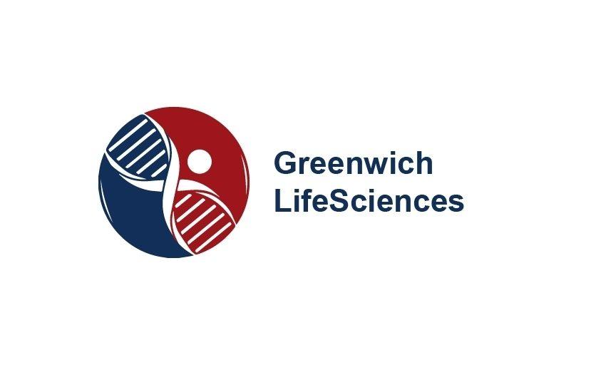Greenwich LifeSciences es una inversión sólida y una buena compra
