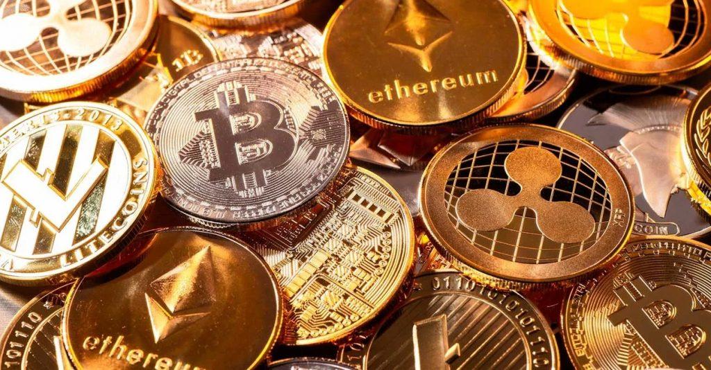 Debería invertir 1000 en bitcoin