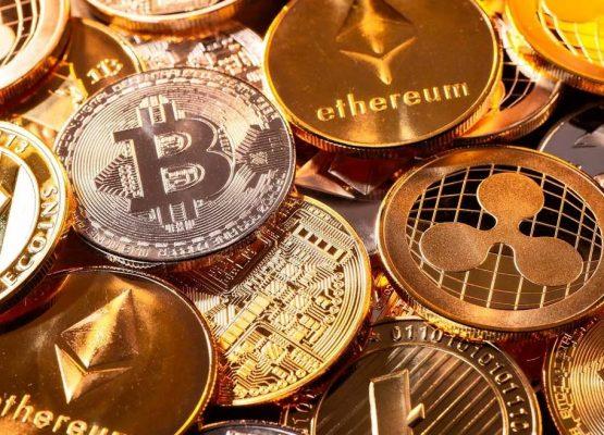 Todavía puedes ganar dinero en criptos