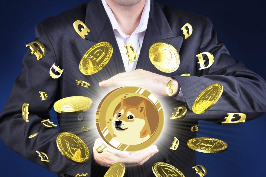Cómo los inversores pueden enviar Dogecoin a 10 dólares