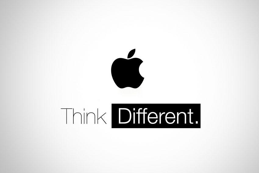 Apple aún tienen catalizadores para retener el título de más valioso