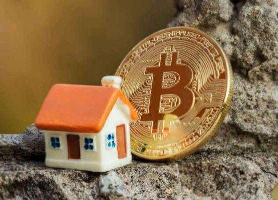Robert Kiyosaki autor ve que Bitcoin alcanza los $ 1.2 millones
