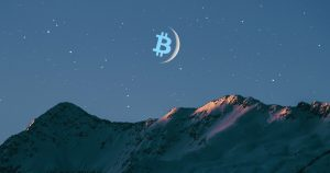 Pueden los precios de Bitcoin alcanzar los 130000 $ en 2021