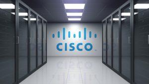 Cisco es un juego tecnológico estable para inversores nerviosos