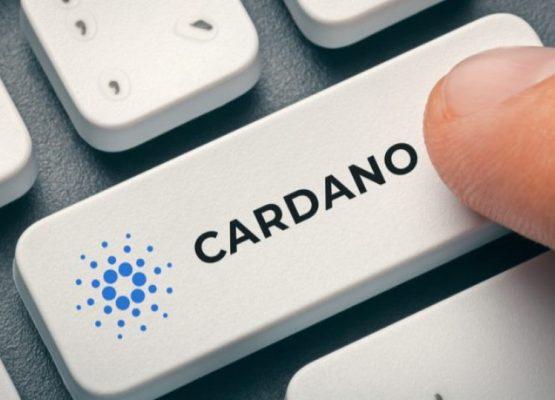 Cardano es una criptomoneda con un futuro brillante