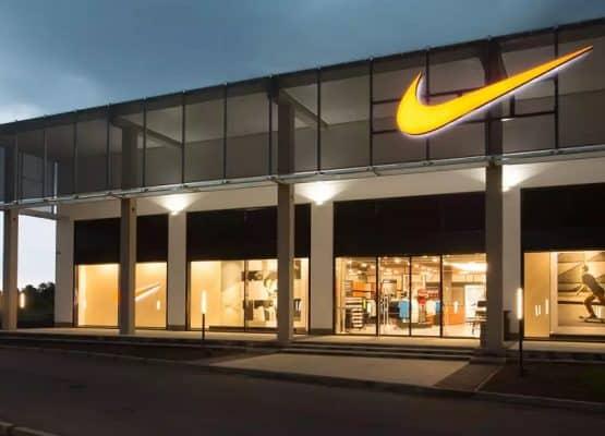 Las acciones de Nike siguen siendo de calidad para poseer a largo plazo