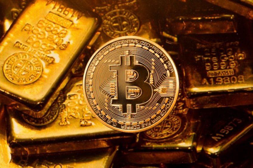 Bitcoin sigue siendo el estándar de oro en el mundo de las criptomonedas